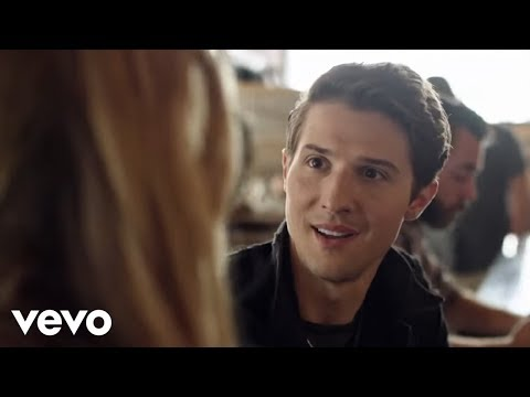 Ryan Follese - Put A Label On It (Official Video)