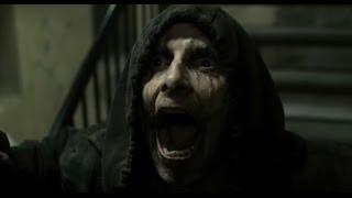 Сектор газа - Ночь страха (HD)