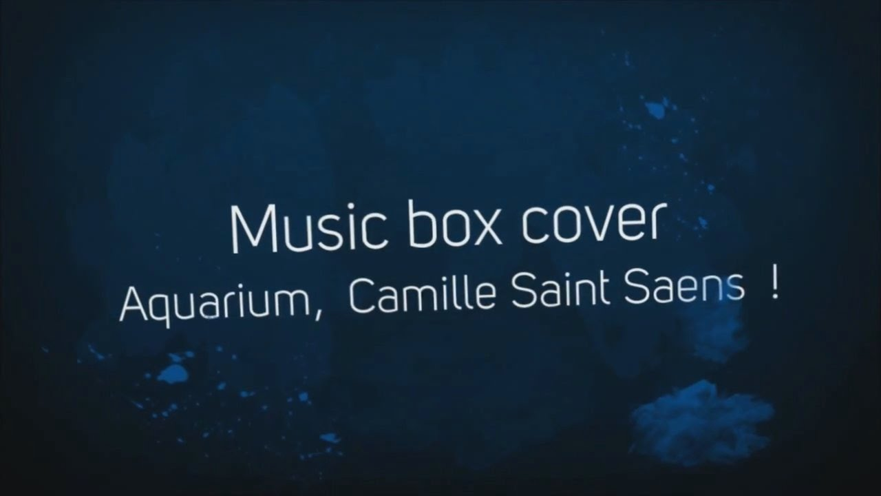 Портативная stereo колонка music box sc-208 mp3 bluetooth usb fm. Аудиотехника » портативная акустика. Olx доставка. Надежная покупка!