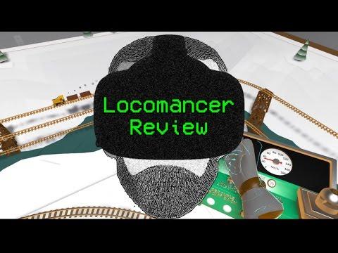 locomancer