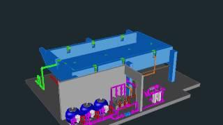 Проектирование детских бассейнов АКВА Хобби(, 2017-04-04T13:49:16.000Z)