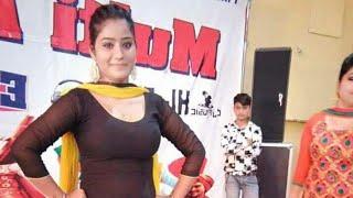 Punjabi Dancer In Marriage Att Bhangra