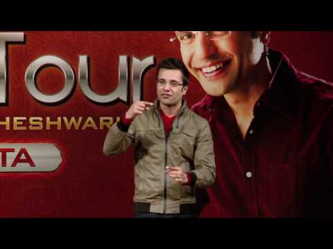 Law of Karma - By Sandeep Maheshwari (in Hindi)
