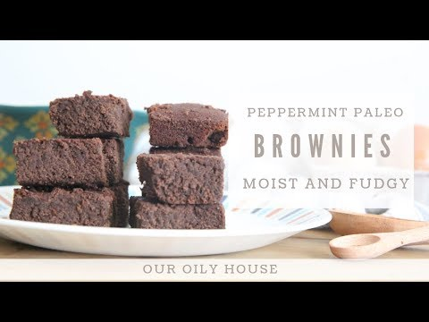 how-to-make-peppermint-paleo-brownies