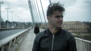 3. SHÉ - Contigo O Sin Ti [2017 remake] (Videoclip Oficial) [Álbum TIEMPO]