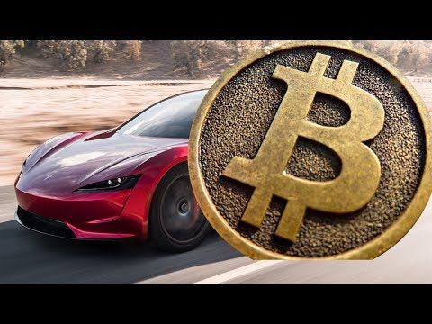 12 CRAZY Facts About Bitcoin!