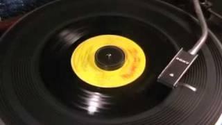 BIM & CLOVER - Sweet Heart + Version 'Gun Court Scrub' - JA Dawn 1975