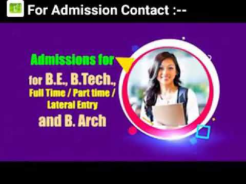 Career in Plus 2 Students (or)12th Pass , Aviation @ BioMedical , Agriculture Engineering TAMILNADU