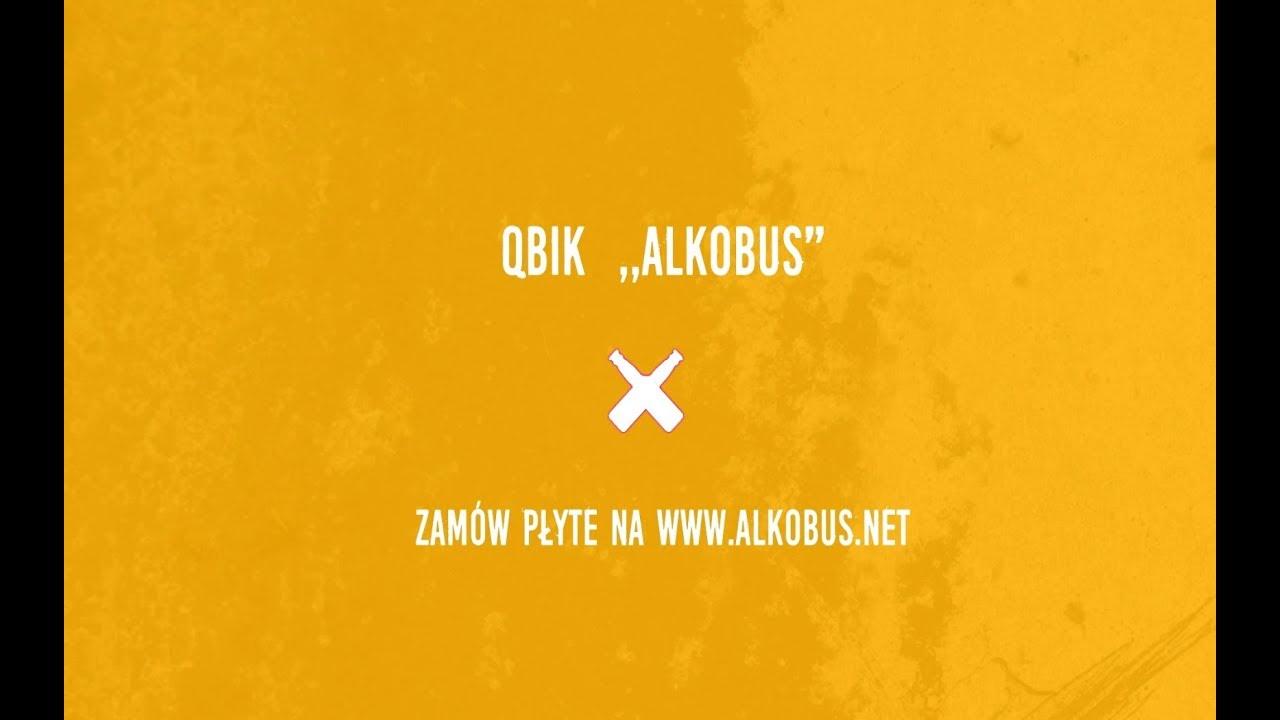 QBIK - Szlaufrok feat. BEKA KSH (prod. Foux)