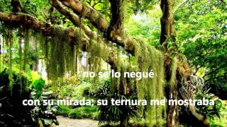 Enya Fairytale poema.wmv