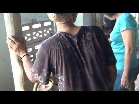Làng gốm Bàu Trúc - Ninh Thuận
