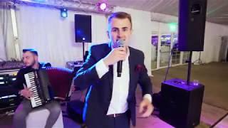 Bogdan Cioranu si formatia Dan Limbasan - Colaj Invartita Majorat Nelutu Ghise LIVE 2018