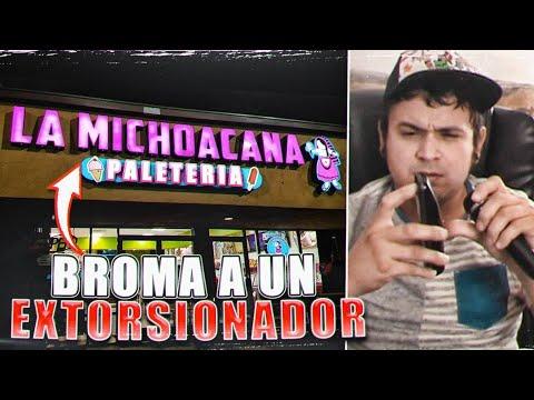 COMO PIENSAN Y ACTUAN LOS ANUNNAKI-REPTILIANOS QUE NOS CONTROLAN de YouTube · Duración:  31 minutos 35 segundos