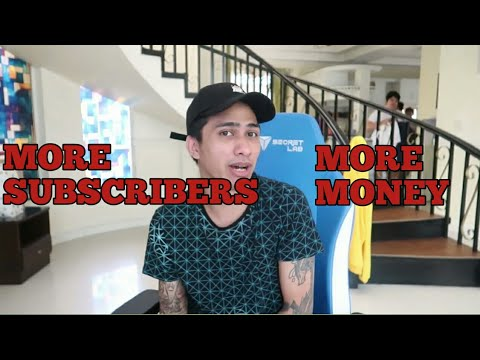 more-subscribrs-more-money??-|-totoo-ba???-|-skin-giveaway