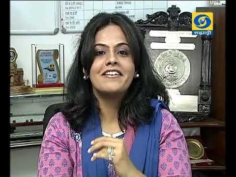 Mumbai Sarvanchi - 26 January 2019 - मुंबई सर्वांची