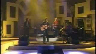 Hipnotizame en vivo (1995) Fobia