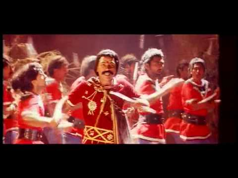 Raani Vara Paaru Kalluri Vaasal Tamil Move HD Video Song Travel Video