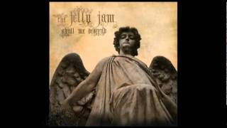 Watch Jelly Jam Shall We Descend video
