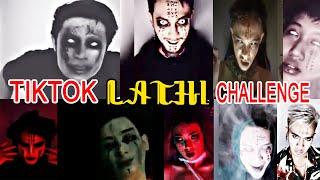Download TIKTOK LATHI CHALLENGE || VERSI LAKI-LAKI