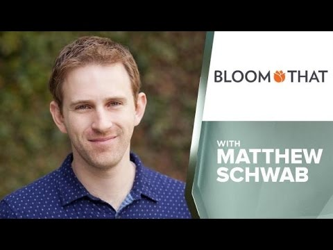 BloomThat: On-Demand Economy