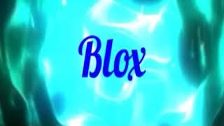 #1 MUSICAL ROBLOX JUU BLOX (PRIMEIRO VIDEO DO CANAL)