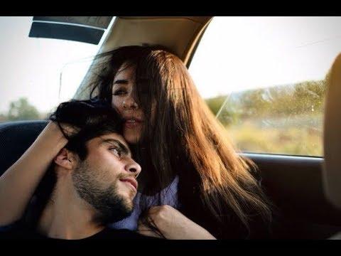 Los kilómetros que nos separan (Amor a distancia) - Irene Jotadé