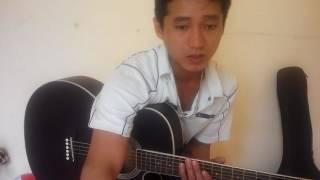 Mới chơi guitar nên chọn đàn classic hay acoustic ?
