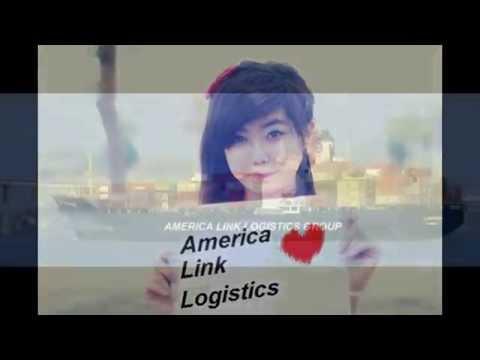 gửi hàng đi mỹ - Tin tức thị trường vận chuyển hàng đi Mỹ Úc Canada
