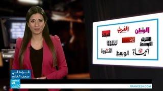 ...الكويت تساعد العراق في إطفاء حرائق آبار النفط في المو
