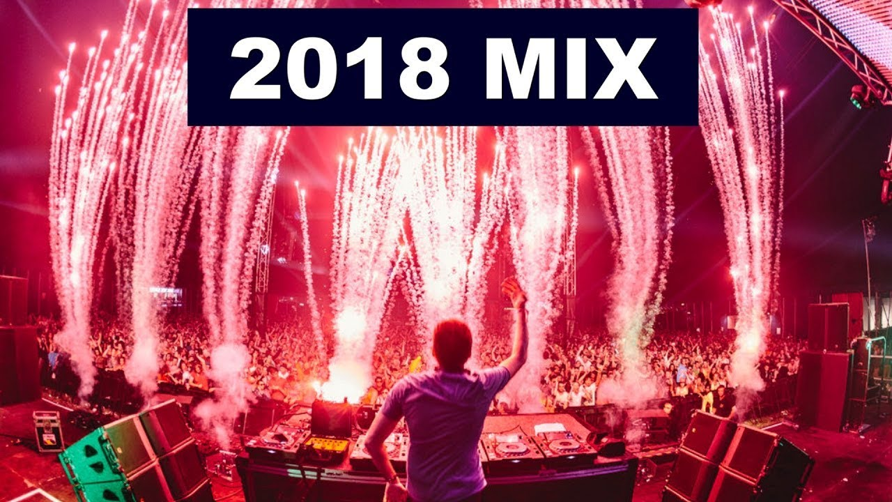 New Year Mix 2021  Remixes of Popular Songs  Best Music by Strange Fruits