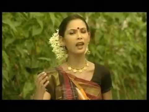 Beauty - Hawa Dome Bangla song