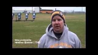 Shenandoah Raiders put value in team