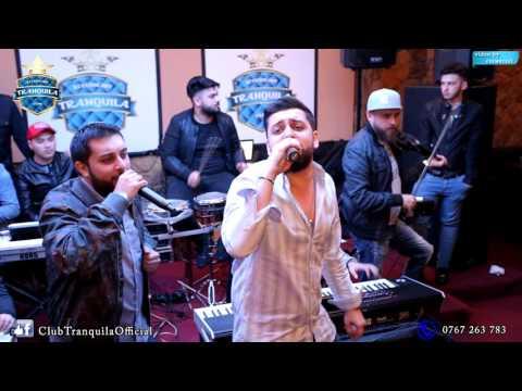 Alex Pustiu - Cei mai frumosi iubiti LIVE CLUB TRANQUILA 2016