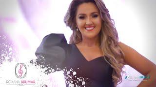 Roxana Brumar - Inima imi bate (HIT 2019)