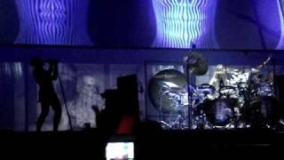 Tool - Schism - Live @ All Points West Festival 8/1/09