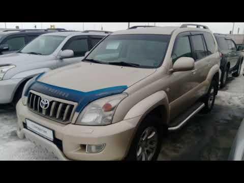 Авто с пробегом Сургут!!!цены !!!Авторынок -186#23