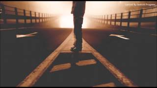 Sailor & I  - Turn Around  (Ame Remix)