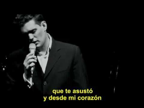 Michael Bublé - Kissing a Fool subtitulado español
