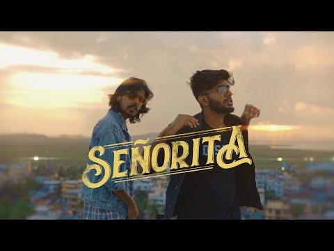 """seÑorita""-(hindi-rap-mix-cover)---seemo-ft.-dhruvan-moorthy-|-shawn-mendes-&-camila-cabello"