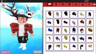 Roblox Meepcity with moe