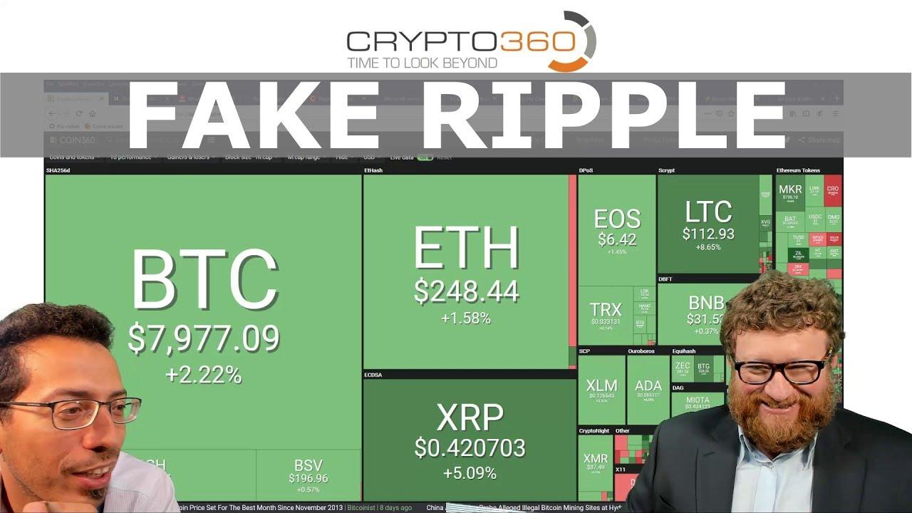 poa btc tradingvisualizza acquistare bitcoin con i pagamenti di amazon