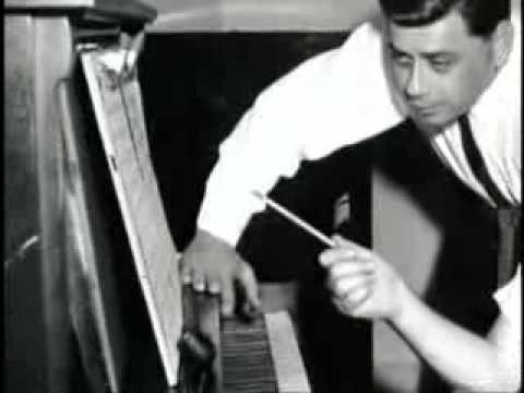 Music Magic: The Sherman Brothers