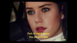 Toygar Isikli-Fertina (The Storm) English lyrics