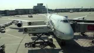 Мое невероятное путешествие в США(КАК Я ПОПАЛ В АМЕРИКАНСКУЮ СЕМЬЮ ПО ОБМЕНУ Поддержать канал: http://youtube.com/user/flexbookusa?sub_confirmation=1 Сотрудничество:..., 2013-09-03T02:33:39.000Z)