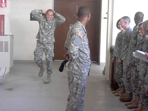 Stupid army punishment youtube stupid army punishment sciox Image collections