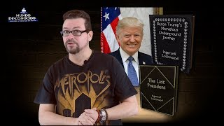 El Último Presidente