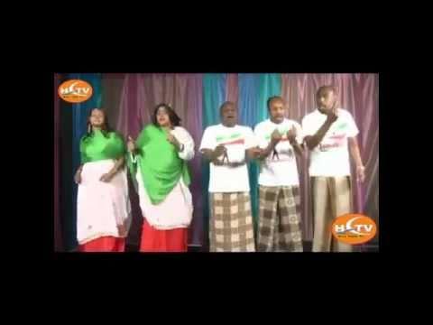 Somaliland hadaay tashatay maxaa loodaba socdaa
