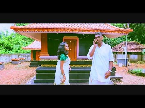 Pranayamazhayil New Malayalam Album Song 2015 (HD)