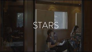 Heart Break Stories: The Stars