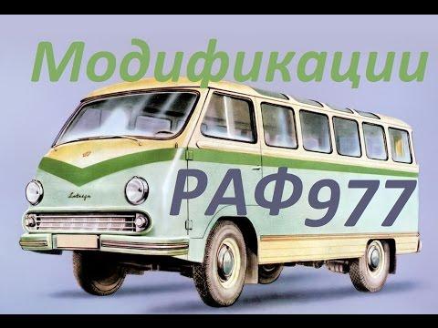 Автобус в Лаппеенранту, маршрутка в Лаппеенранту